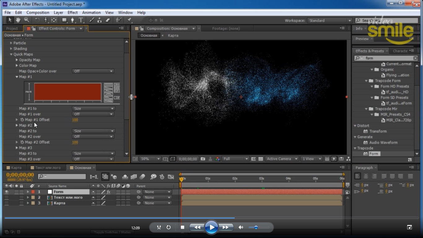AE4Free  Free AfterEffects Projects
