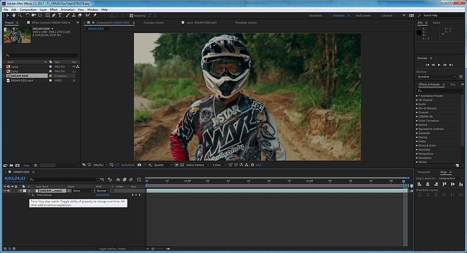 Программа стоп кадр из видео скачать
