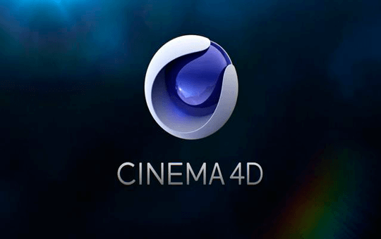 Cinema 4d 3d for Vega arredamenti bar