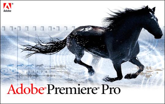 Adobe premier crack скачать - фото 9
