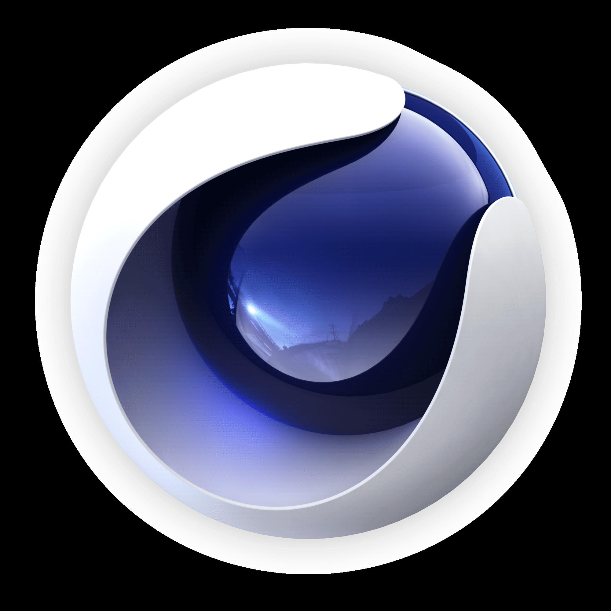 Лучшая программа для рендеринга 3d моделей. 6 самых популярных программ для 3D-моделирования