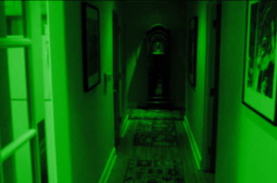 http://videosmile.ru/images/stories/content1/Vegas/uroki/16/7.jpg