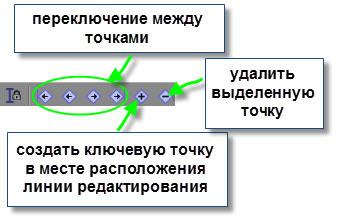 http://videosmile.ru/images/stories/content1/Vegas/uroki/4/8.jpg